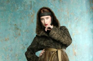 Лора, салон верхней одежды